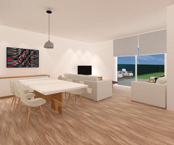 interiores 2_01